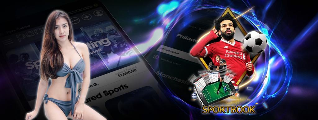 Permainan Judi Bola Online Pakai Aplikasi di Gadget Kalian