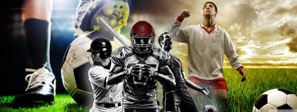 Model Taruhan Judi Bola Online Yang Wajib Penjudi Tahu